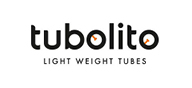 www.tubolito.com