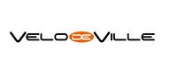 www.velo-de-ville.com/de