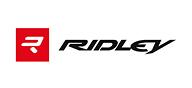 www.ridley-bikes.com/de/