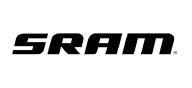 www.sram.com/de/sram