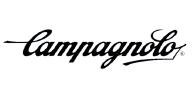www.campagnolo.com/DE/de