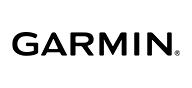 www.garmin.com/de-DE/