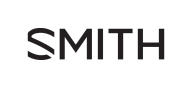 https://www.smithoptics.eu/at/