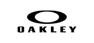 www.oakley.com/de-at?cs