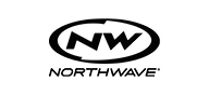 https://www.northwave.com