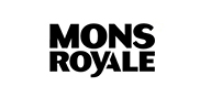https://eu.monsroyale.com/