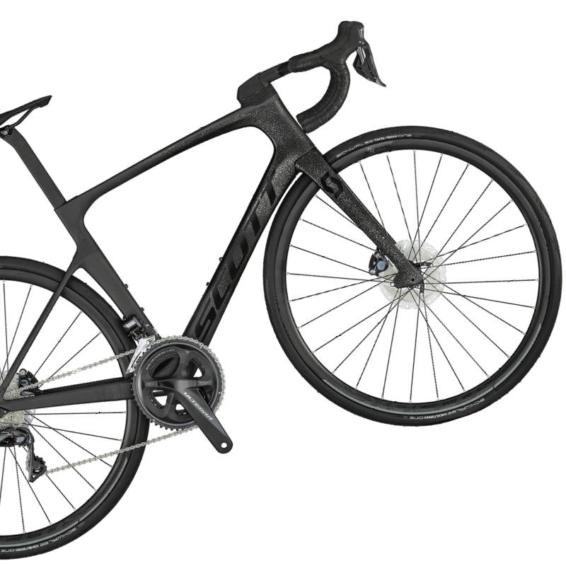ASVÖ Radl-Eck Cycling